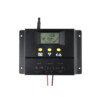 Y-SOLAR 60A-80A Solar Charge Controller 960W-1920W 12V-24V Panel Battery Charge Controller 1 copy